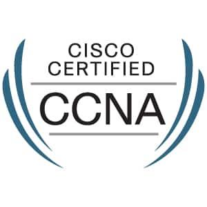 free ccna